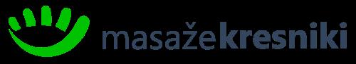 Logo-kresniki-web